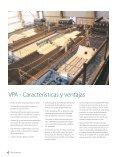 Filtro de prensa VPA - Metso - Page 6