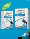 Tríptico Amway Home - Page 5
