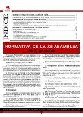 XII ASAMBLEA - Izquierda Xunida - Page 2