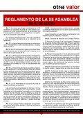 XII ASAMBLEA - Izquierda Xunida - Page 3