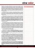 XII ASAMBLEA - Izquierda Xunida - Page 5
