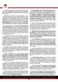XII ASAMBLEA - Izquierda Xunida - Page 6
