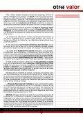 XII ASAMBLEA - Izquierda Xunida - Page 7