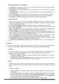 LA DEFORMACIÓN DE LAS ROCAS - Page 2