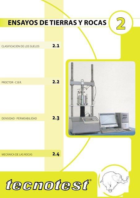 60cm X 75cm Impresión Digital De Vidrio salpicaduras resistente al calor 0063 templado