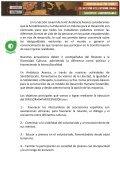 Cuaderno de Trabajo - Page 3