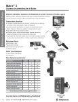 Equipos de Lubricación Guía del Comprador - Page 4