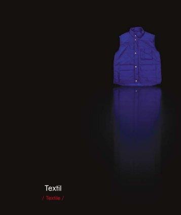 Textil - seritime.pt