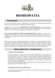 homeopatas para adelgazar en mendoza