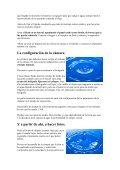 La Guía Definitiva para Fotografiar Gotas de Agua - Page 3