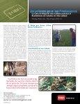 Beneficios del Riego por Goteo en Cebollas: - Toro Media - Page 2