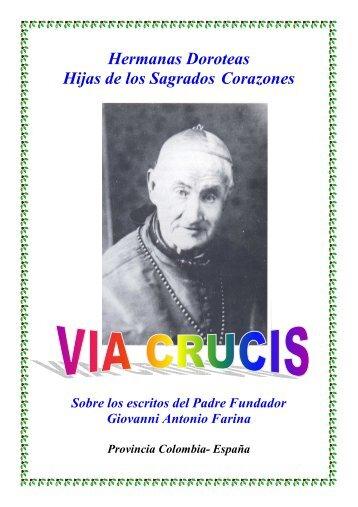 Hermanas Doroteas Hijas de los Sagrados Corazones