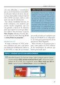 GRABAR EL VIDEO: DVD Y VCD - RedUSERS - Page 3