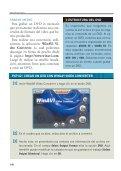 GRABAR EL VIDEO: DVD Y VCD - RedUSERS - Page 6