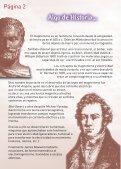Sistemas de grabación magnética - Universidad de Zaragoza - Page 2