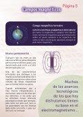 Sistemas de grabación magnética - Universidad de Zaragoza - Page 5