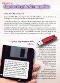 Sistemas de grabación magnética - Universidad de Zaragoza - Page 6