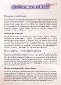Sistemas de grabación magnética - Universidad de Zaragoza - Page 7