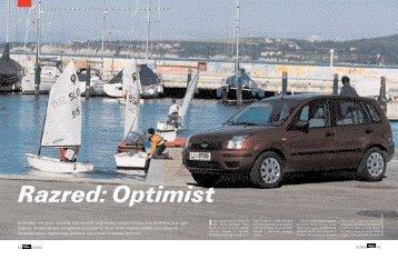 Ford Fusion.qxd - Avto Magazin