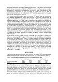 ASOCIACIÓN DE NUEVOS POLIMORFISMOS EN EL GEN ... - acteon - Page 2