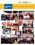 Download File - Kulinarya Showdown 2012 - Page 4