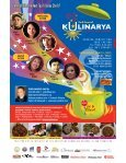Download File - Kulinarya Showdown 2012 - Page 5