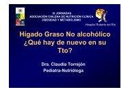 Tratamiento hígado graso no alcohólico_Dra. Claudia Torrejón.pdf