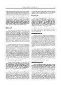 Hígado graso no alcohólico - SciELO - Page 3
