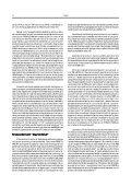 Hígado graso no alcohólico - SciELO - Page 4