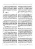 Hígado graso no alcohólico - SciELO - Page 5
