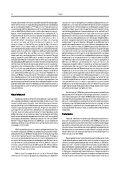 Hígado graso no alcohólico - SciELO - Page 6