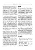 Hígado graso no alcohólico - SciELO - Page 7