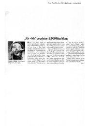Bericht NW (OWL /Bi) 4.7.2011 - ams
