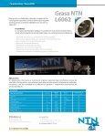 Grasas NTN - NTN México - Page 2