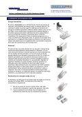 Programa de suministro-Solar - Page 3