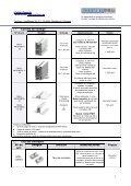 Programa de suministro-Solar - Page 6