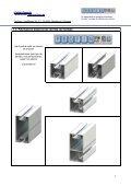 Programa de suministro-Solar - Page 7