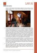 Cómo hacer un vídeo - Page 3