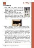 Cómo hacer un vídeo - Page 4
