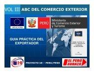 Guia Práctica del Exportador 7