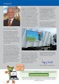 Abfuhrkalender Amberg - Stadt Amberg - Seite 2