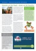 Abfuhrkalender Amberg - Stadt Amberg - Seite 6