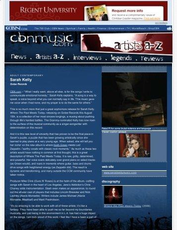 Download PDF - Sarah Kelly