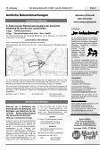 10 Jahre Markttreff Kirchbarkau - Amt Preetz Land - Seite 3
