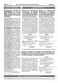10 Jahre Markttreff Kirchbarkau - Amt Preetz Land - Seite 4
