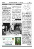 10 Jahre Markttreff Kirchbarkau - Amt Preetz Land - Seite 7