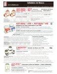Selladores de Roscas - Page 2