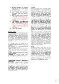 3. Gorros - RockTopo - Page 5