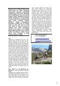 3. Gorros - RockTopo - Page 6