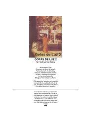 Gotas de Luz 2 - Fundación Sathya Sai Baba de Argentina
